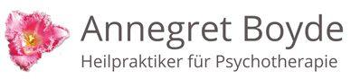 Annegret Boyde - Praxis für lösungsorientierte Psychotherapie in München - Rosenheimer Platz